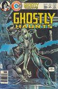 Ghostly Haunts (1971) 52