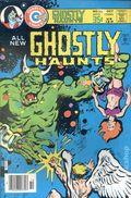 Ghostly Haunts (1971) 55