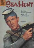 Sea Hunt (1960) 8