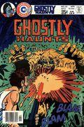 Ghostly Haunts (1971) 58