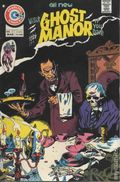 Ghost Manor (1971) 22