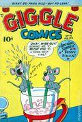 Giggle Comics (1943) 75