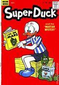 Super Duck Comics (1945) 76