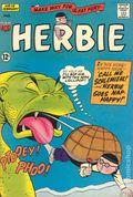 Herbie (1964 ACG) 15
