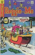 Reggie and Me (1966) 86