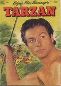 Tarzan (1948-1972 Dell/Gold Key) 32