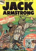 Jack Armstrong (1947) 10
