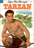 Tarzan (1948-1972 Dell/Gold Key) 42