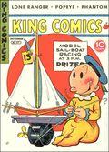 King Comics (1936) 67
