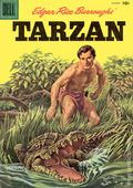 Tarzan (1948-1972 Dell/Gold Key) 76
