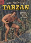 Tarzan (1948-1972 Dell/Gold Key) 105