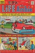 Life with Archie (1958) 59