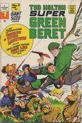 Super Green Beret (1967) 2