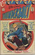 Thunderbolt (1966 Charlton) 59
