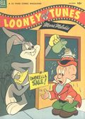 Looney Tunes and Merrie Melodies (1941 Dell) 145