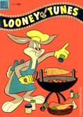 Looney Tunes and Merrie Melodies (1941 Dell) 166