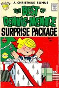 Best of Dennis the Menace (1959) 2