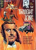 Twilight Zone (1962 1st Series Dell/Gold Key) 15