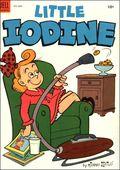Little Iodine (1950) 20