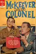 McKeever and the Colonel (1963) 3