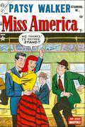 Miss America Magazine Vol. 7 1952 (#45-93) 60