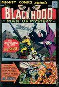 Mighty Comics (1966) 47