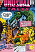 Unusual Tales (1955) 18