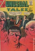 Unusual Tales (1955) 39