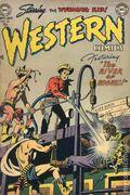 Western Comics (1948) 35