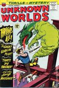 Unknown Worlds (1960) 46