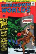 Unknown Worlds (1960) 55