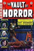 Vault of Horror (1950 E.C. Comics) 31