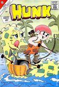 Hunk (1961) 6
