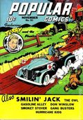 Popular Comics (1936) 81