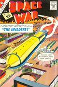 Space War (1959) 11