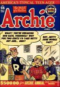 Archie (1943) 56