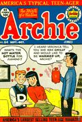 Archie (1943) 64
