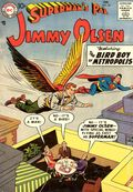 Superman's Pal Jimmy Olsen (1954) 26