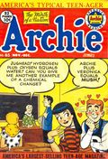 Archie (1943) 65