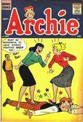 Archie (1943) 104