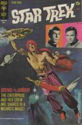 Star Trek (1967 Gold Key) 10