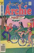 Archie (1943) 266