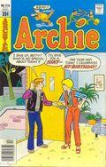 Archie (1943) 276