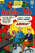Archie and Me (1964) 14