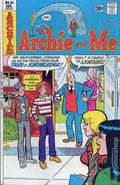 Archie and Me (1964) 85