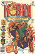Kobra (1976) 5