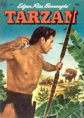 Tarzan (1948-1972 Dell/Gold Key) 34