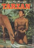 Tarzan (1948-1972 Dell/Gold Key) 44