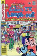 Archie's TV Laugh Out (1969) 44