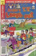 Archie's TV Laugh Out (1969) 73